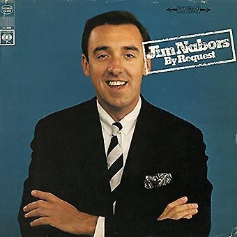 Jim Nabors - importación de Estados Unidos por solicitar [CD]