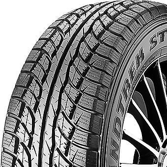 Neumáticos de verano Dunlop Grandtrek ST 1 ( 215/60 R16 95H )