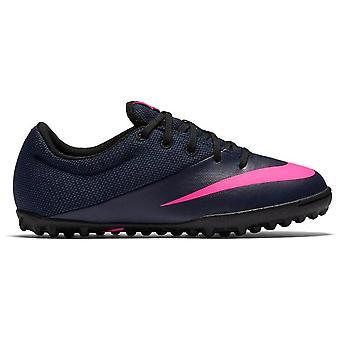 Nike Mercurialx Pro 725239446 football  kids shoes