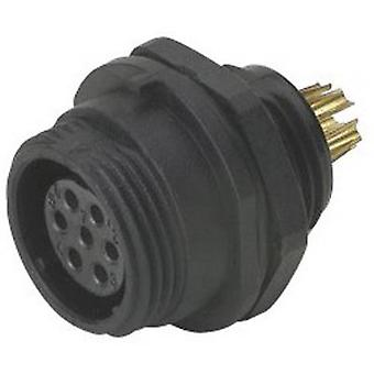 SP1312 / S 7 Weipu 1 pc(s)