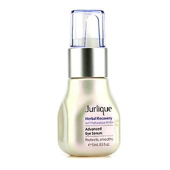 Jurlique Herbal Recovery Advanced Eye Serum 15ml/0.5oz