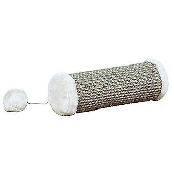 Trixie Gambling Rulo Beige-Brown (Cats , Toys , Scratching Posts)