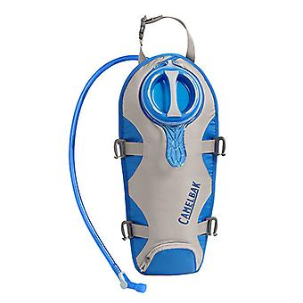CamelBak Frost Grey/Turkish Sea Unbottle Hydration Reservoir