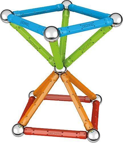 Geomag Konfetti 351 - 35 Stück Spielzeug