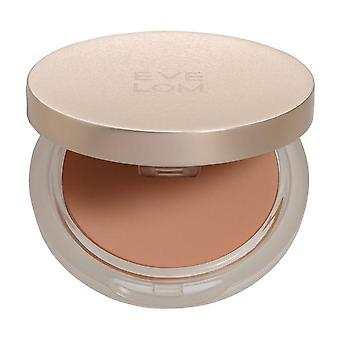Radiant Glow Cream Compact Foundation SPF 30