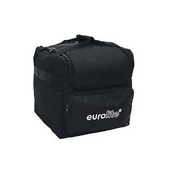 Bag Eurolite Softbag Größe M, schwarz (L x W x H) 330 x 330 x 335 mm