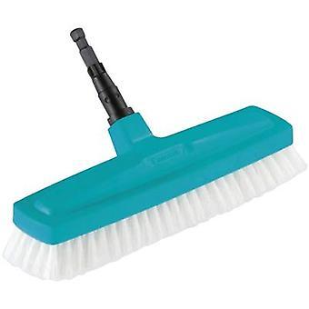 Scrub brush 30 cm Gardena Combisystem 3639-20