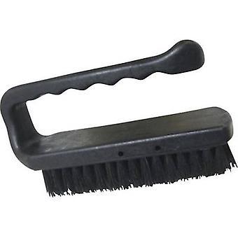 ESD brush Bristle length: 22 mm BJZ