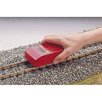 LGB 50040 G Tracks Track rubber 1 pc(s)