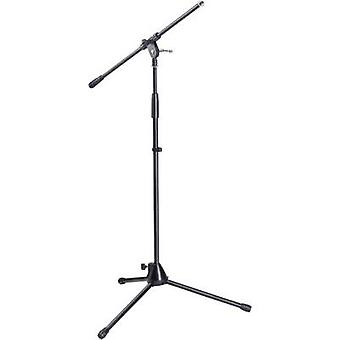 Paccs HPMS1 Microphone stand 3/8