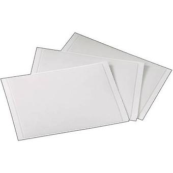 Camera display protection sheet Hama 8,9 cm (3,5)