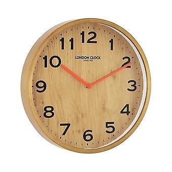 Wall clock London clock 1922 REN - 01229