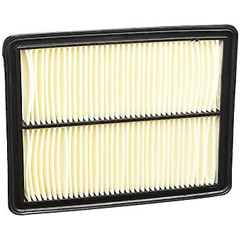 WIX Filters - 49041 Air Filter Panel, Pack of 1