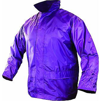 Highlander Stormguard Packaway Ladies Jacket