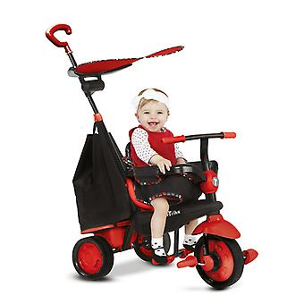 Delight 3 i 1 Baby Trike
