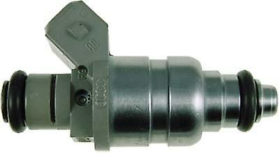 GB Rehommeufacturing 85212223 Fuel Injector