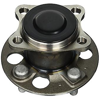 Timken HA590172 Wheel Bearing and Hub Assembly
