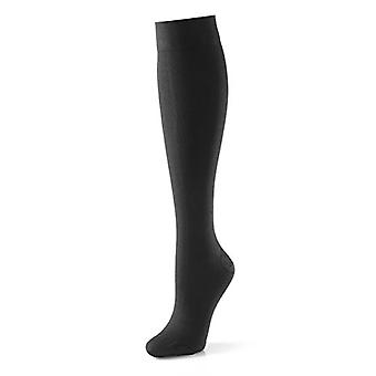 Activa Cl2 Unisex Socken