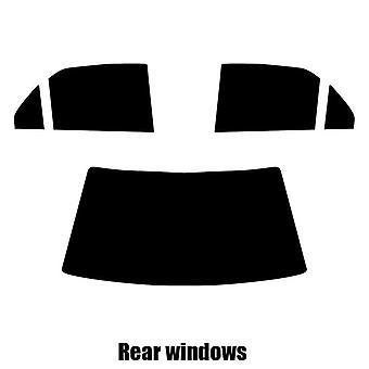 قبل قص صبغة نافذة-ميتسوبيشي لانسر صالون الباب 4-2003 إلى 2007-windows خلفي