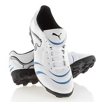Puma Powercat 410 10191907 voetbal alle jaar mannen schoenen