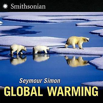 الاحترار العالمي سيمور سيمون-كتاب 9780061142529