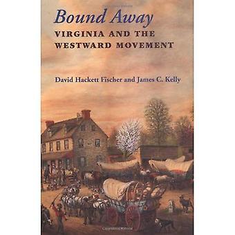 Gebonden weg: Virginia en de westwaartse beweging