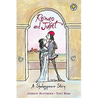 Romeo and Juliet (Orchard Classics)