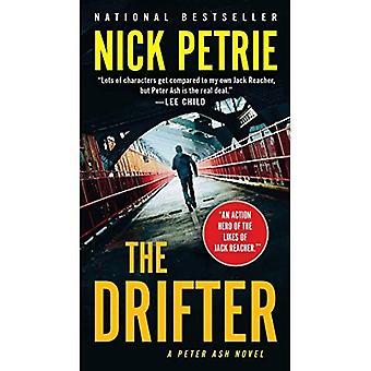 The Drifter (Peter Ash Novel)