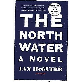 Les eaux du Nord