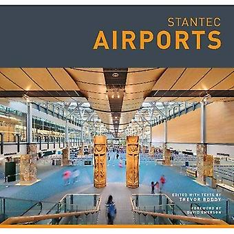 Stantec: Airports