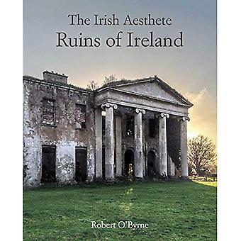 The Irish Aesthete: Ruins of Ireland