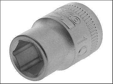 Bahco Hexagon Socket 1/4in Drive 11mm