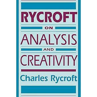 Rycroft på analyse og kreativitet af Rycroft & Charles