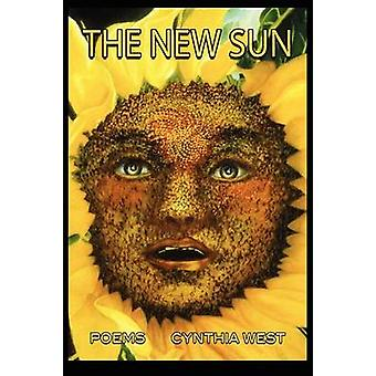 The New Sun by West & Cynthia