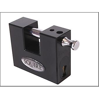 Henry Squire Ws75s Stronghold Container Block Lock