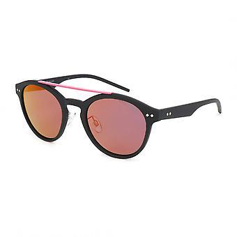 Polaroid sunglasses Black Unisex spring/summer PLD6030FS