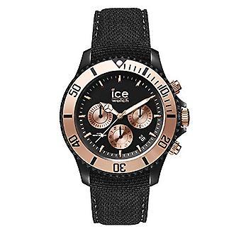 Ice-Watch Watch Man ref. 16307
