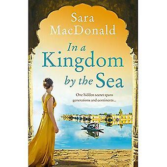 Dans un royaume au bord de la mer
