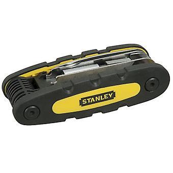 Stanley Plier tool 14 in 1 (DIY , Tools , Handtools)
