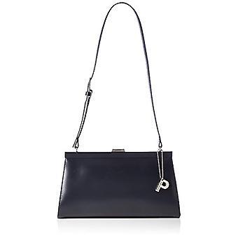 Picard Berlin Blue Women's Shoulder Bag (ozean) 6x14x25 centimeters (B x H x T)