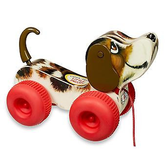 Fisher pris klassikere lille Snoopy Toy