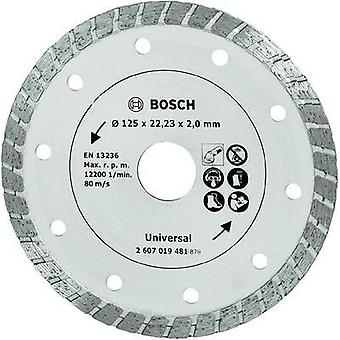 N/A Bosch Accessories 2607019481 1 pc(s)