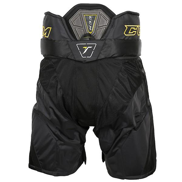 CCM tacks 6052 pants senior