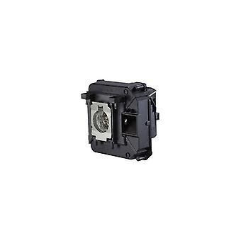 Epson ELPLP68-Projector lamp-E-TORL UHE-230 Watt-for Epson EH-EH-TW5900, TW5910, EH, EH, the TW6000 TW6000W EH-TW6100, er-T