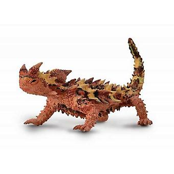 Collecta Dragon Espinoso (Toys , Dolls And Accesories , Miniature Toys , Animals)