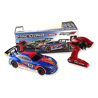 Ninco Super Gt1 1:14 Rc (Toys , Vehicles And Tracks , Radiocontrol , Land)