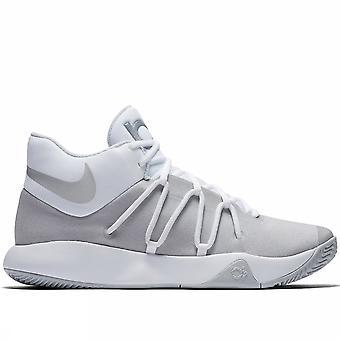 Nike KD Trey 5V 897638 100 men's Moda shoes