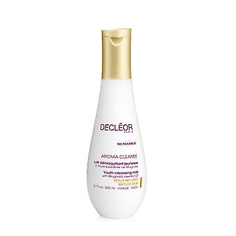 Decleor Decleor Aroma Cleanse Lotion