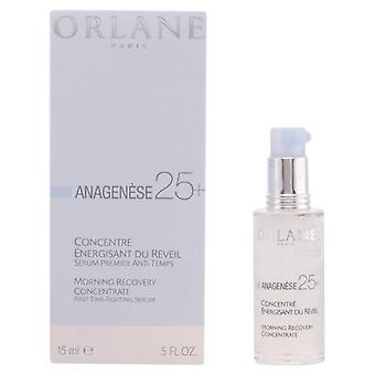 Orlane Morning Recovery Concentrate