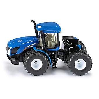 Siku New Holland T9. 560